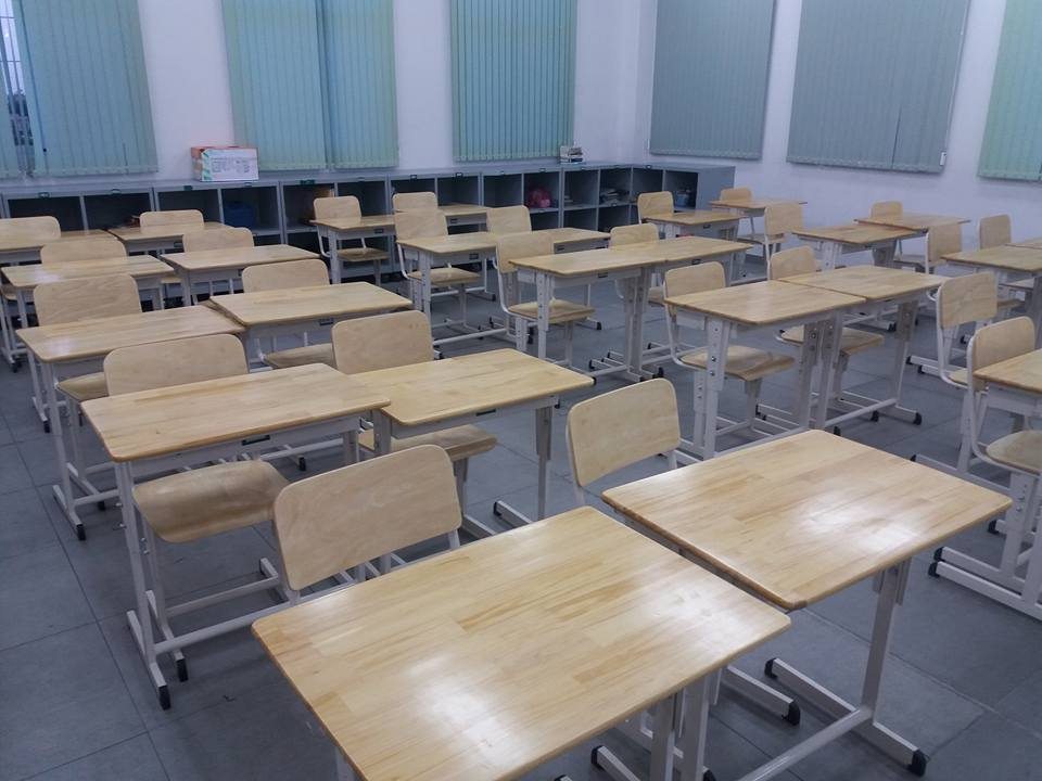 Japan International school