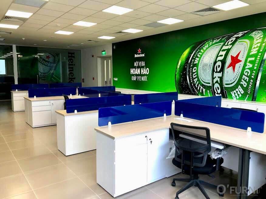 Heineken Việt Nam