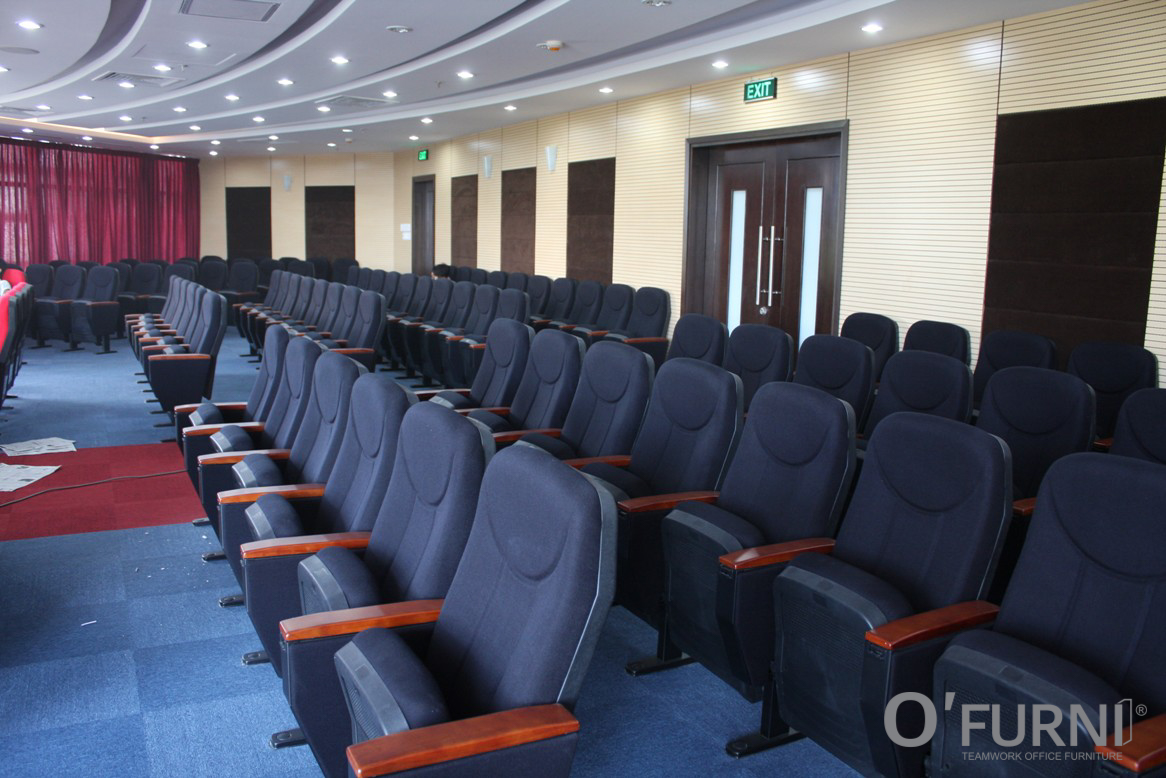 Công ty phát triển công nghiệp Tân Thuận (IPC)