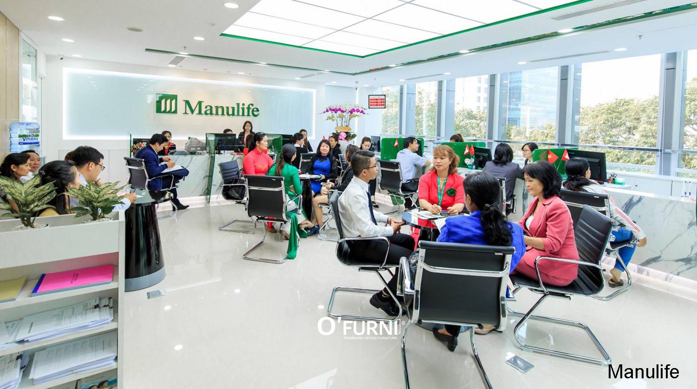 Manulife Việt Nam