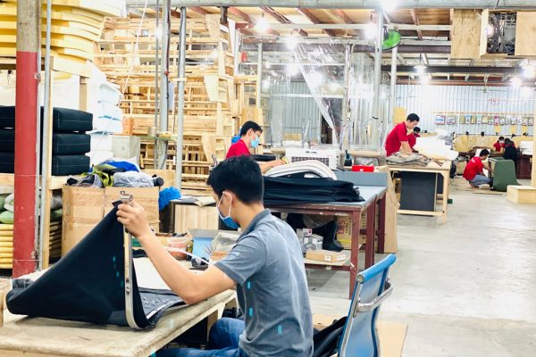 factory_IMG_2994