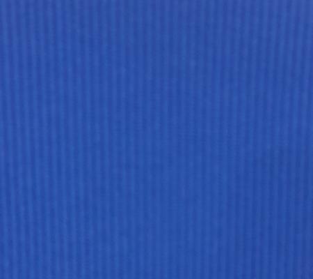 Artsy Blue AT 62
