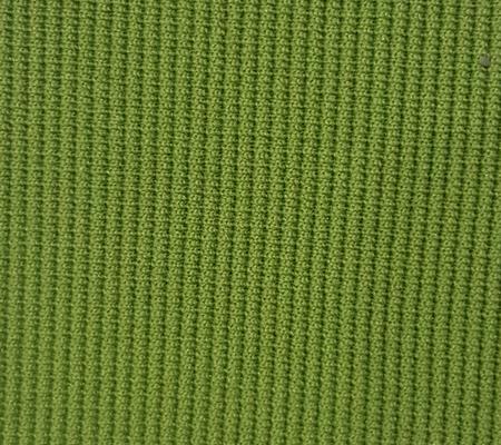 Artsy Martique Green AT 67