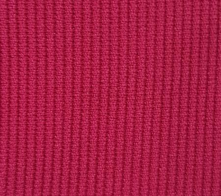 Artsy Pink AT 72