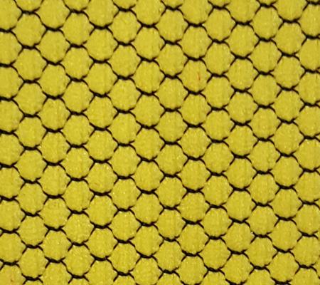 Bloom BL410 - Mustard