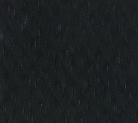 Bloom BL418 - Black